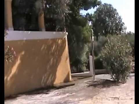 """Kourkoumelata Kefalonia Greece"" (+playlist)"