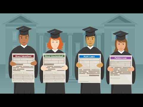 How to finance a return to college