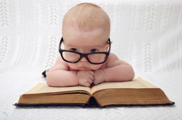 Sabia que tal como a barriguinha do seu bebé precisa de alimentos para crescer, o seu cérebro precisa de amor para se construir. #mylabforbabies #forbabies #spaforbabies #clementinadealmeida