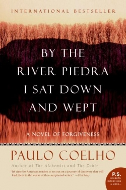 best the alchemist paolo coehlo and his other works images on from paulo coelho author of the international bestseller the alchemist comes a poignant richly poetic story that reflects the depth of love and life