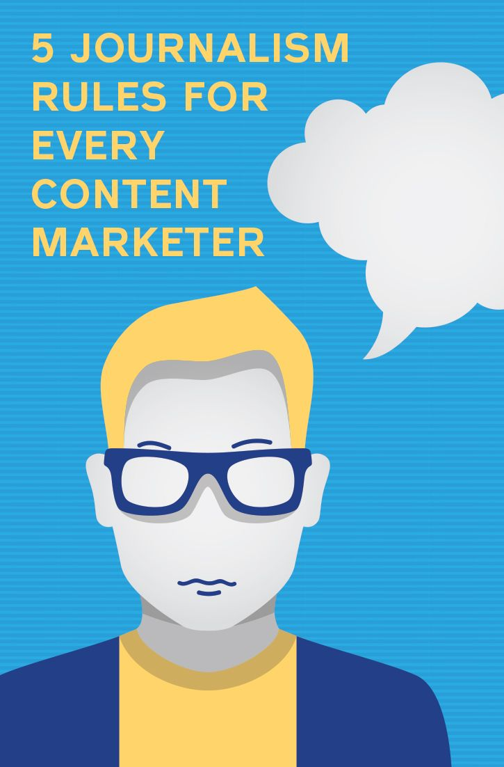 Learn more about how to improve your content marketing strategy.