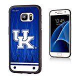 Kentucky Samsung Galaxy Gear