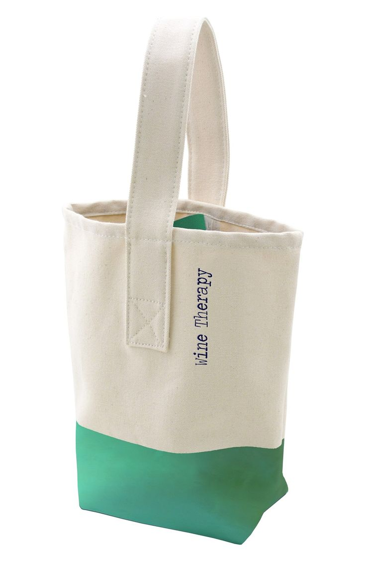 22 Best Wine Images On Pinterest Wine Bags Wine Tote Bag And