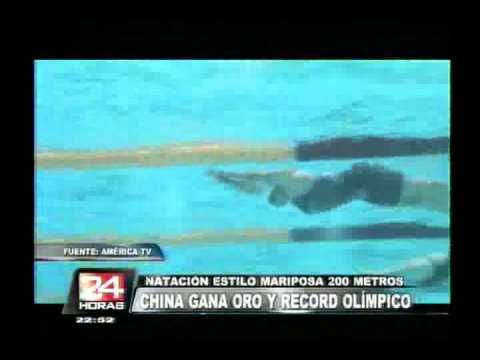 La historia menos contada de la superestrella olímpica Michael Felps - http://dietasparabajardepesos.com/blog/la-historia-menos-contada-de-la-superestrella-olimpica-michael-felps/