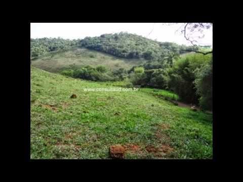 Sítio a venda com 25 hectares em São Sebastião do Rio Verde, MG