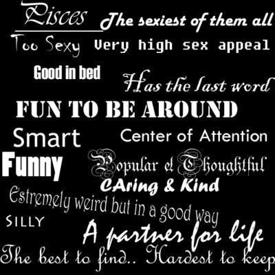 : Zodiac Signs, Life Quotes, Stuff, Pisces Quotes, Scoreboard, Google Search, Horoscopes Kittychic2, Graphics, Things
