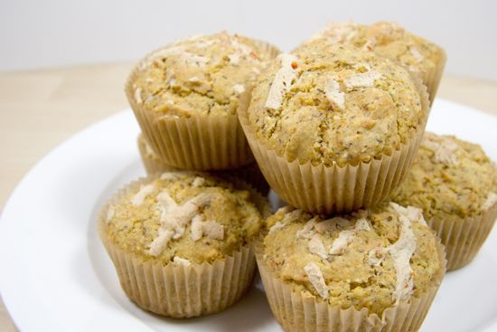 ... & Muffins on Pinterest | Vegan Biscuits, Corn Muffins and Biscuits