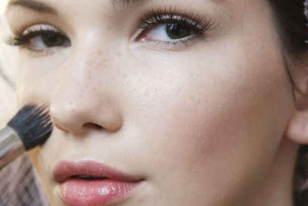 This Is The Top Rated Foundation At Sephora, And You've Probably Never Heard Of It