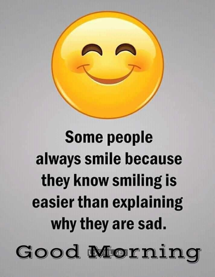 Pin By Haresh On Good Morning Quotes Good Morning Quotes Morning Quotes Good Morning Quote