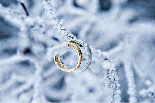 Winterhochzeit, freie Trauung, Tirol, Österreich, Vorarlberg, Hochzeit im Winter, Winterhochzeit, freie Theologen, Winter wedding ceremony s...