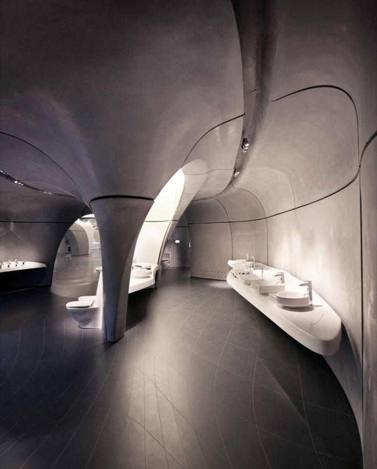 Best Architecture Interior Images On Pinterest