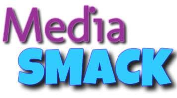 California Based Best SEO Company Media Smack provide Web Design, Social Media Marketing, PPC & law firm SEO Services in Sacramento, San Francisco & Los Angeles areas. See more at : http://www.mediasmack.net/services/social-media-marketing/