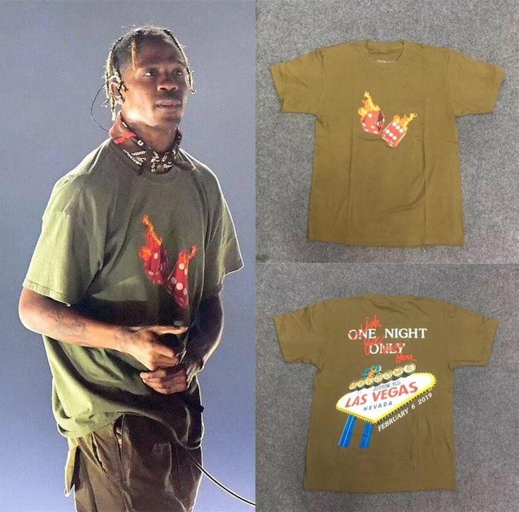 Park Art My WordPress Blog_Wish You Were Here Shirt Spencers