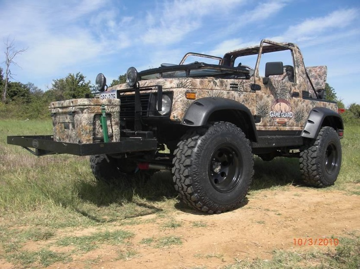 1000 Images About Camouflage Vinyl Truck Kits On