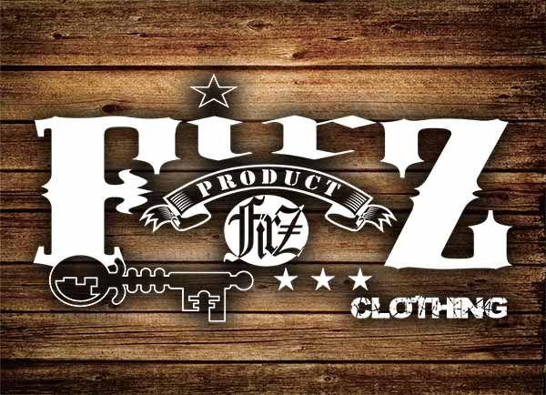 Firzclothing adalah Kaos Distro Online, Polos, Kemeja, Jaket, Sweater, Celana, Aksesoris, Brand Surfing, Skate, Musik Harga Murah Berkualitas di Bandung