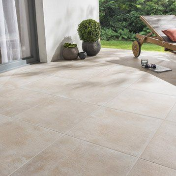 The 25  best ideas about carrelage terrasse on pinterest ...