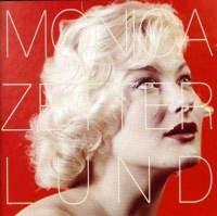 Monica Zetterlund - Gyllene Blad Ur Monicas Dagbok