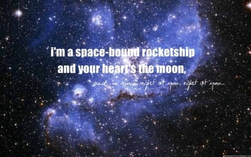Listen to your heart eminem lyrics