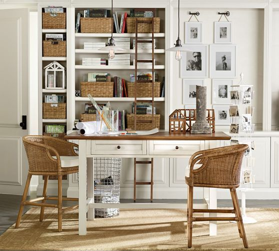 Home Office Craft Room Ideas: 411 Best Images About Home Office To Studio