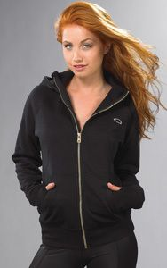 Oakley Ladies Hoody Back to the Top (http://t-shirt.ca/sweatshirts/oakley-lady-hoody-back-to-the-top/)