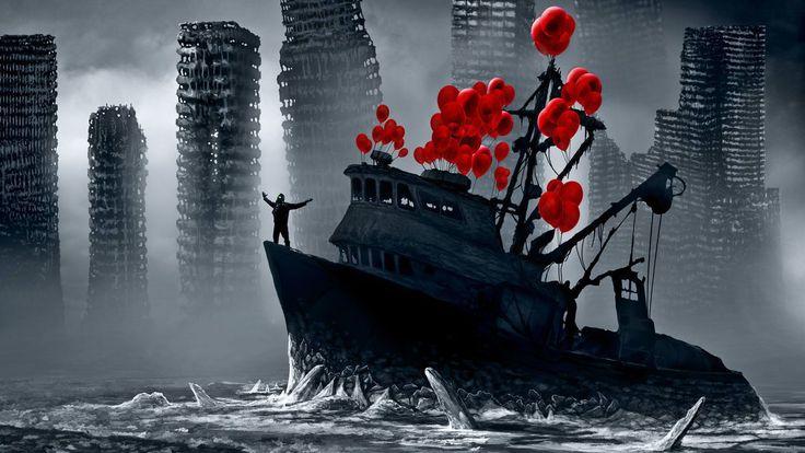 romantically-apocalyptic_wallpprs.com_.jpg (1240×698)
