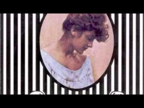 Rimmel De Gregori Video Ufficiale 60 years old tribute cover