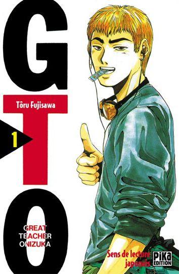 http://www.animes-mangas-ddl.com/2015/08/great-teacher-onizuka-gto-vf.html