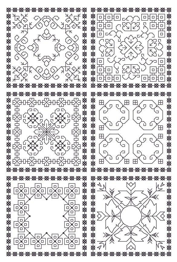 Blackwork is creative inspiration for us. Get more photo about home decor related with by looking at photos gallery at the bottom of this page. We are want to say thanks if you like to share this post to another people via your facebook, pinterest, google plus or twitter account. …