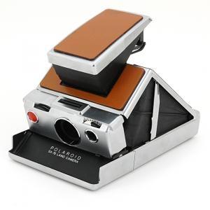 Polaroid|SX-70