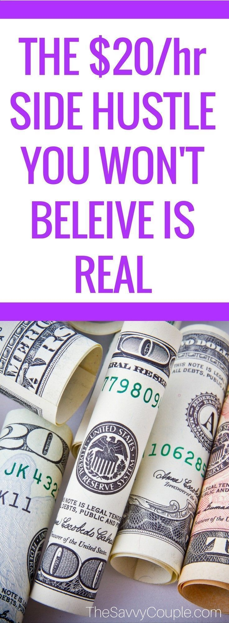 Best 313 Good Ideas On Pinterest Cooking Recipes Cool Buy 3 Get 1 Free Galten Earn Money Online Fast We Have Finally Found The Ultimate Work From Home Side Hustle Vipkid Will Absolutely Change Your Life Forever
