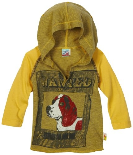 Charlie Rocket Baby-Boys Infant Wanted Dog HoodieRocket Baby'S Boys, Charlie Rocket, Dogs Hoodie, Babyboy Infants, Baby Clothing, Rocket Babyboy, Baby'S Boys Infants, Baby Stuff, Baby Boys Infants