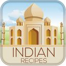 Download Indian Recipes:        I like it..  Here we provide Indian Recipes V 20.7.0 for Android 4.0++ Indian recipes free is a completely free recipe app which brings you the collection of variety delicious Indian recipes. This will be the best Indian recipe app for you. Indian recipes varies depends on the region,...  #Apps #androidgame #Endless  #FoodDrink http://apkbot.com/apps/indian-recipes.html