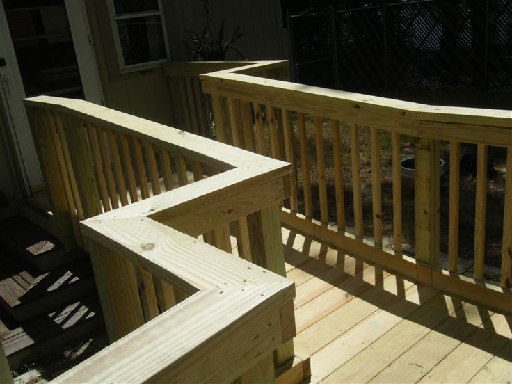 Wheelchair Ramps At Lowes Wheelchair ramp, Outdoor decor