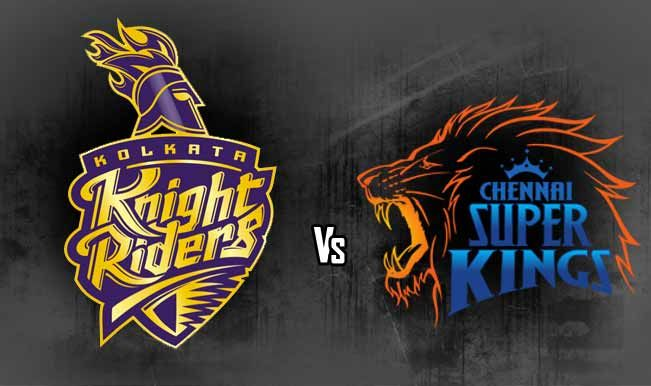 Kolkata Knight Riders (KKR) Vs (CSK) Chennai Super Kings: Live streaming, Team Squad, TV channels, Head to Head, Watch online (IPL 2015) - http://www.tsmplug.com/cricket/kolkata-knight-riders-kkr-vs-csk-chennai-super-kings/