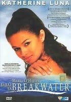 Babae sa Breakwater (2003) | All Pinoy Films Online