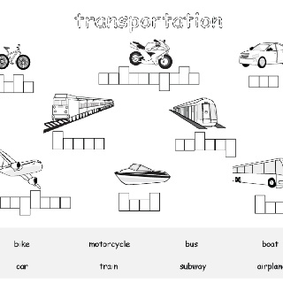 1000+ images about English Worksheets for Children on Pinterest