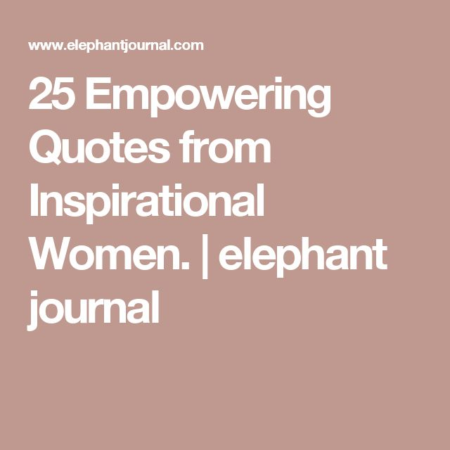 Women Empowerment Quotes In Hindi Language: 30 Best I Like To Color...... Images On Pinterest