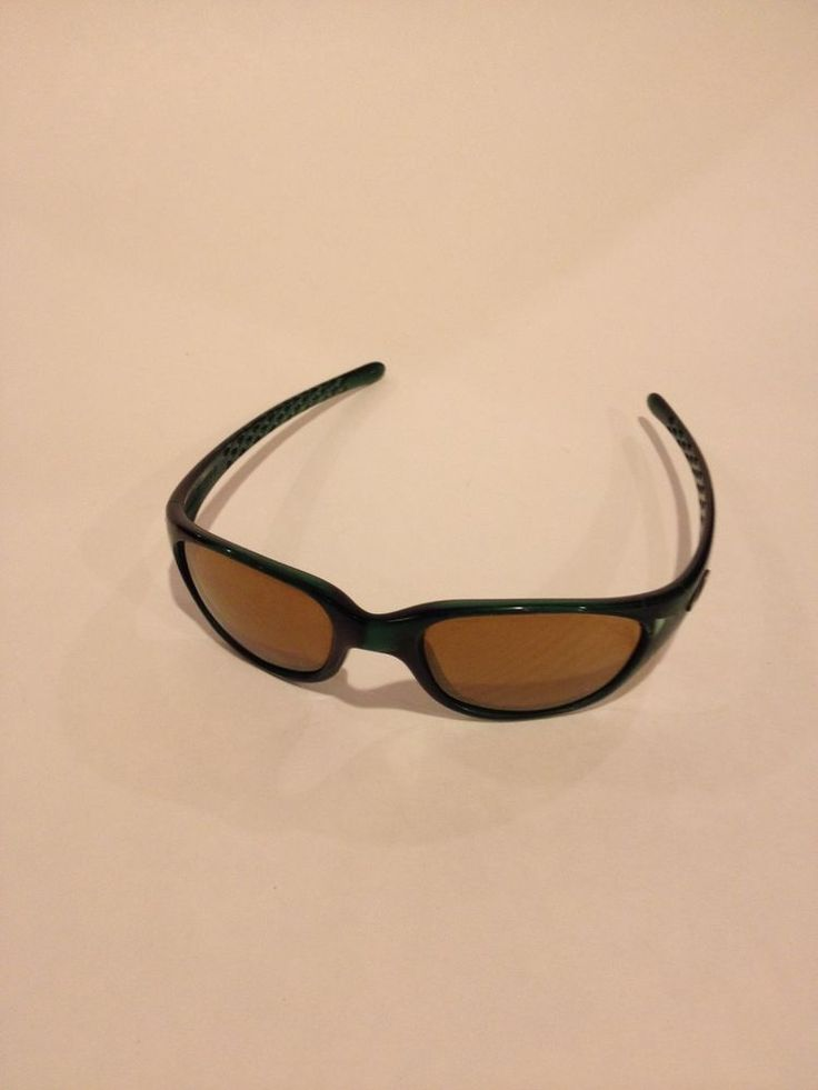 Old Style Oakley Sunglasses