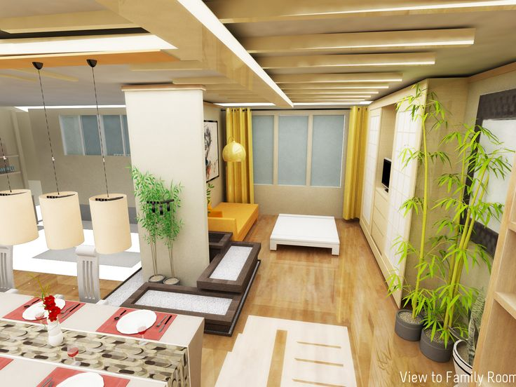 Remodeling Living Room Design Project Designed By Ruwan Fernando