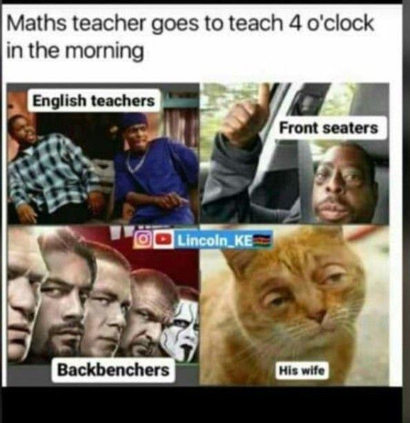 Pin By Artmemes On Latest Math Teacher English Teacher Teaching