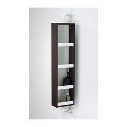 die besten 25 eckregal schwarz ideen auf pinterest eckregal f r fernseher eckregal fernseher. Black Bedroom Furniture Sets. Home Design Ideas