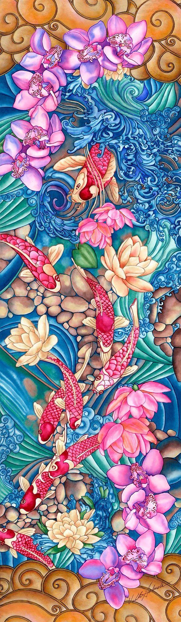 best 25 japanese koi fish tattoo ideas on pinterest koi tattoo
