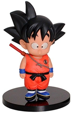 Toys & Hobbies Expressive 2018 New Anime Japanese Anime Figure Pvc Figura Torankusu Dragon Ball Z Future Dbz Super Saiyan Trunks Action Figure Model Toys