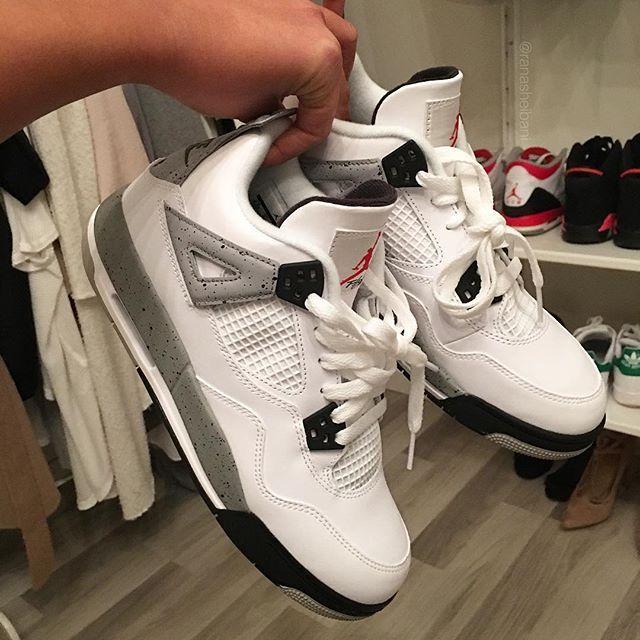 Jordans @KortenStEiN