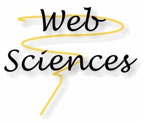 Web Sciences - Soutien scolaire en sciences physiques
