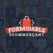"""Mademoiselle Moustache participe au concours """"Formidable Ecommerçant 2016""""  Vous votez pour notre E-boutique?"""