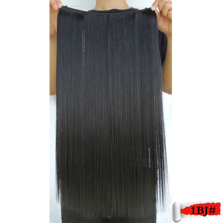 "flip in hair extension 23 inch 80g dark black color 1bj straight synthetic for the false cheveux extensions     #http://www.jennisonbeautysupply.com/  #<script type=\\\""text/javascript\\\\\\\"">  amzn_assoc_placement = \\\\\\\""adunit0\\\\\\\"";  amzn_assoc_enable_interest_ads = \\\\\\\""true\\\\\\\"";  amzn_assoc_tracking_id = \\\\\\\""jennisonnunez-20\\\\\\\"";  amzn_assoc_ad_mode = \\\\\\\""auto\\\\\\\"";  amzn_assoc_ad_type = \\\\\\\""smart\\\\\\\"";  amzn_assoc_marketplace…"