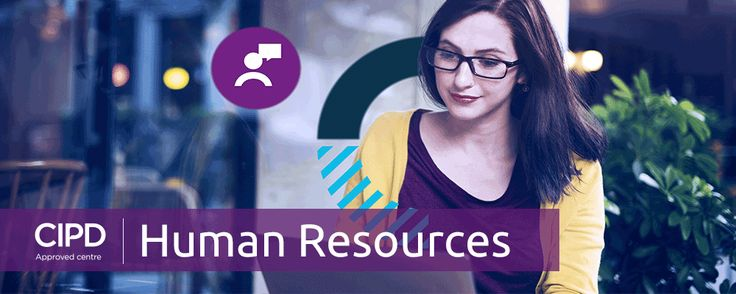 Human Resources #hr #online #courses http://puerto-rico.nef2.com/human-resources-hr-online-courses/ # Human Resources The UK's only CIPD Centre approved to deliver Foundation, Intermediate and Advanced Level HR qualifications 100% online. To learn more, call us now on 0800 092 0440 . At ICS Learn, we understand that you have a busy life, so we make it easy to shape your CIPD course around your schedule. You can set your own timetable, study wherever suits you on any device, and get help when…
