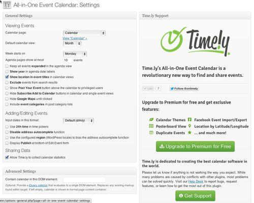 all-in-one-event-calendar screenshot 11