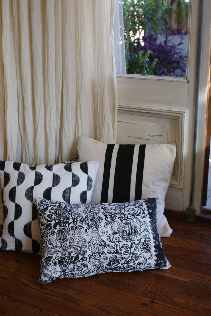 8 best cortinas images on Pinterest | Curtains, Awesome websites and ...